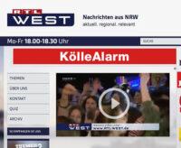 RTL_Bericht_KoelleAlarm