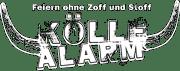 KölleAlarm Logo