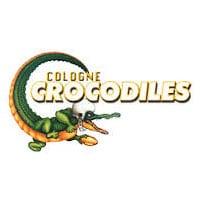 Crocodils